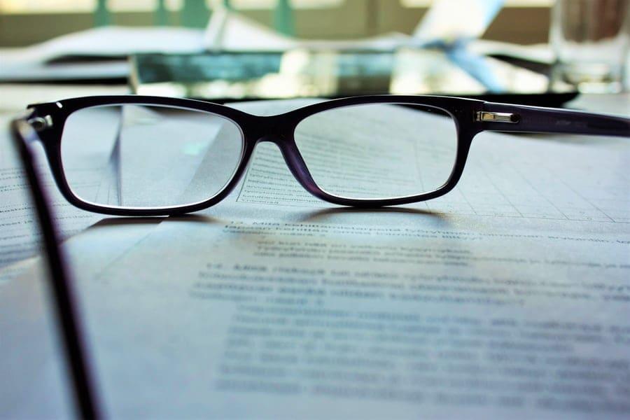 patent invalidity search